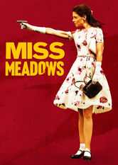 Miss Meadows Netflix AR (Argentina)