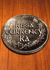 Kissa Currency Ka